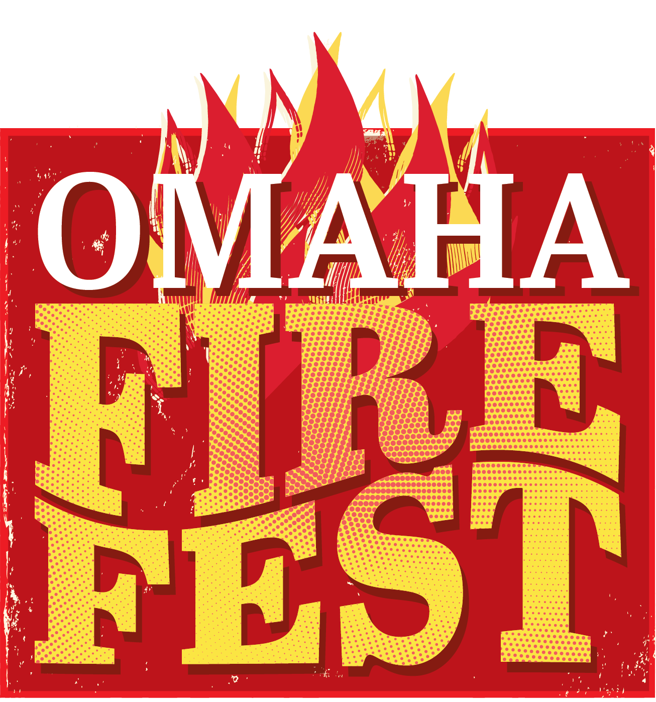 Omaha Fire Fest